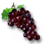 Tw3 grapes.png
