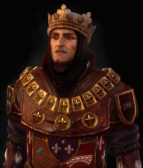 The Official Witcher Wiki