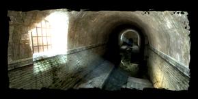 Places Vizima Sewers.png