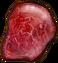 Substances Beast liver.png