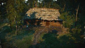 Tw3 pellars hut.jpg