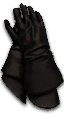 Tw3 armor new moon gauntlets.png