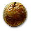 Tw3 baked apple.png