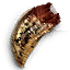 Tw3 monster tooth.png