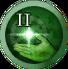 Axii (level 2)