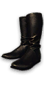 Tw3 armor new moon boots.png