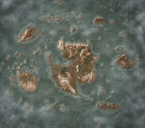 Tw3 map Ard Skellig.jpg