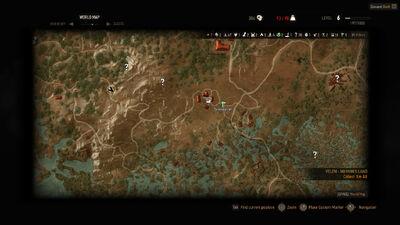 Witcher 3 Downwarren.jpg
