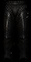Tw3 armor q704 vampire pants.png