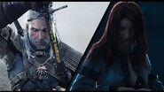 The Witcher 3 Wild Hunt - Unutulmayacak Bir Gece (Türkçe Altyazılı)