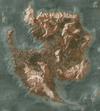 Tw3 map ard skellig.png