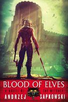 Us blood of elves new