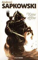 Krew elfow 2