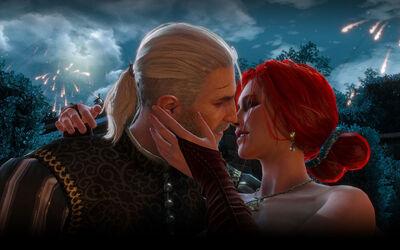 Tw3 Romance Triss and Geralt.jpg