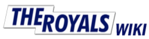 http://the-royals.wikia