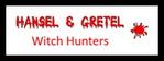 https://hansel-gretel-witch-hunters.fandom