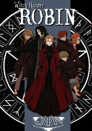 Witch-hunter-robin-english-dubbed.jpg