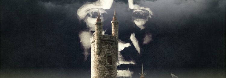 Cropped-master-of-the-tower-high-resolution.jpg