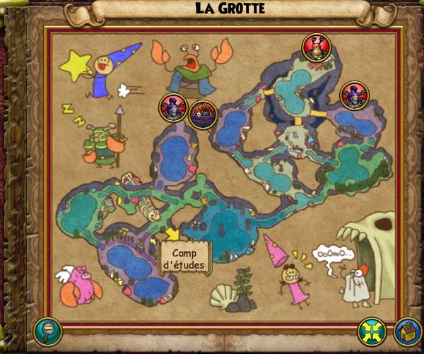 Map la grotte.png
