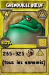 Grenouille boeuf.png