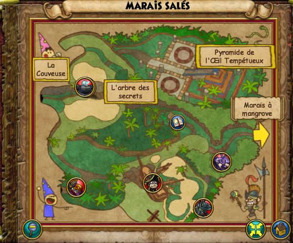 Map marais salés.png