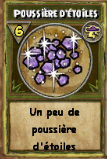 Poussière d'étoiles.png