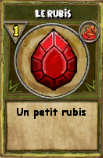 Le rubis.png