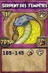Serpent des tempêtes sort.jpg