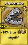 Puissantpiège(carte-trésor).png