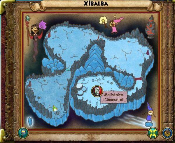 Xibalba.jpg