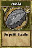 Fossile.png