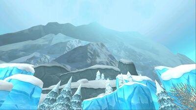 Mont Borealis.jpg