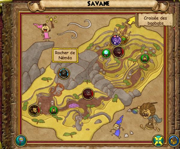 Map savane.png