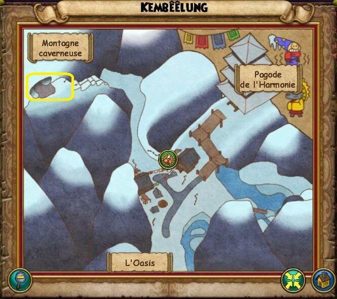 Montagne caverneuse (carte).jpg