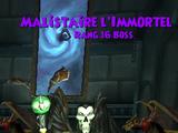 Malistaire l'Immortel (Mornelande)