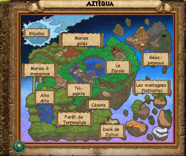 Map aztèqua.png