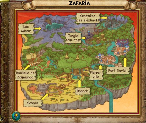 Map zafaria.png