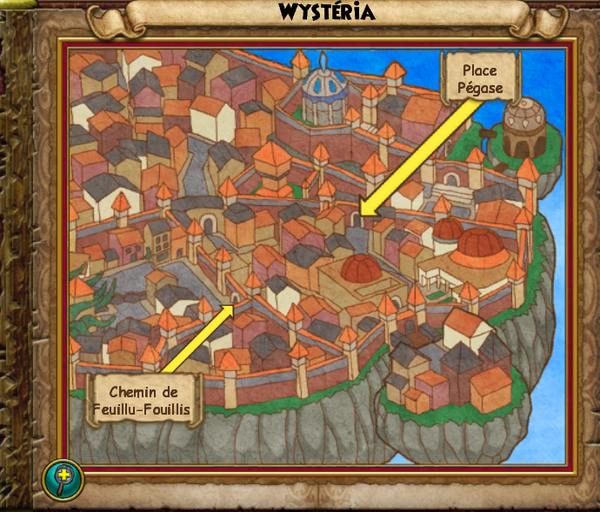 Map wystéria.png
