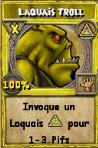 Laquais troll.png