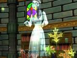 Lady Sombrespoir