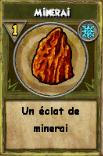 Minerai.png