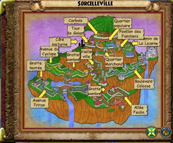 Sorcelleville.jpg