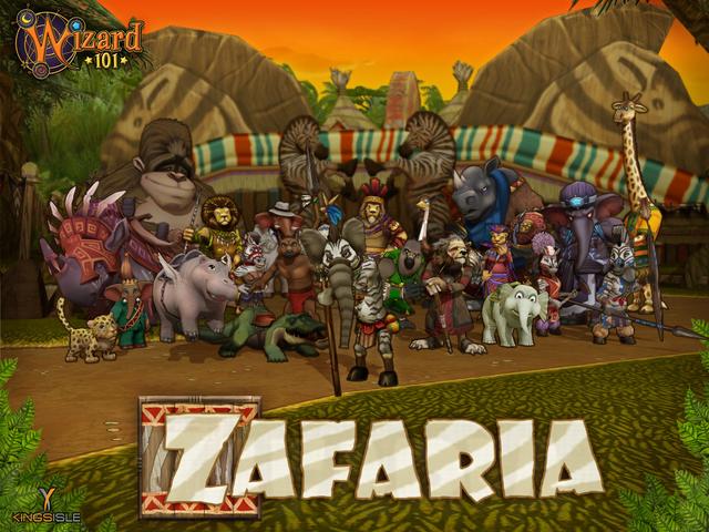 (Location) Zafaria.png