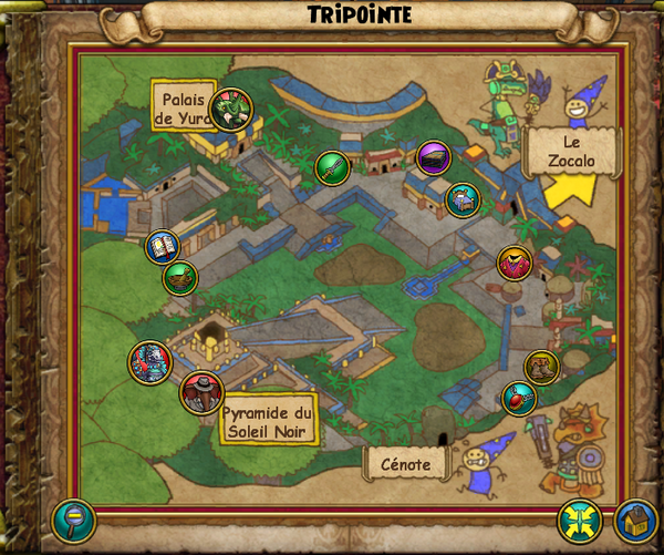 Map tripointe.png