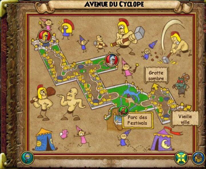 Avenue du cyclope.jpg