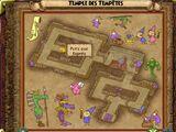 Temple des Tempêtes