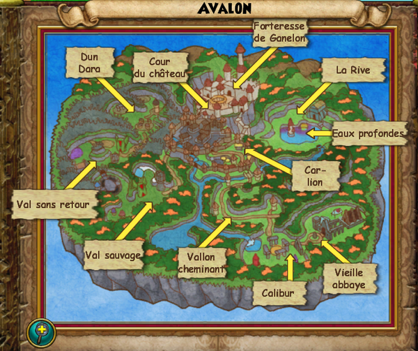 Map avalon.png