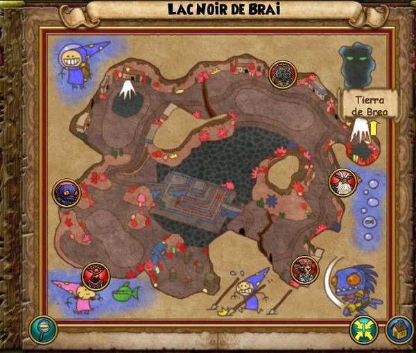 Map lac noir de brai.png