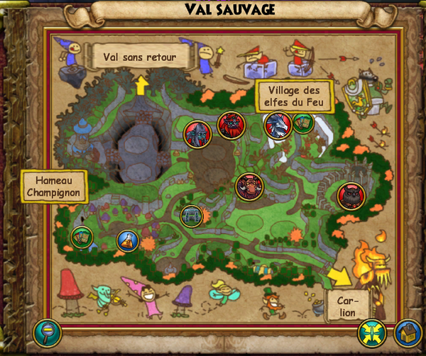 Map val sauvage.png