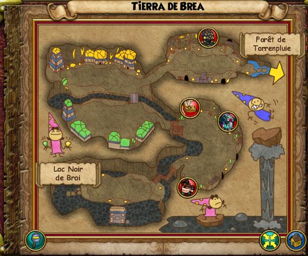 Map tierra de brea.png